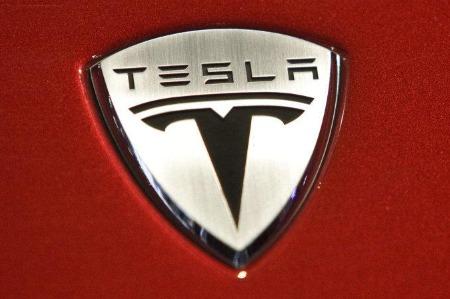 特斯拉致歉:尽全力的满足车主诉求 争取让车主满意