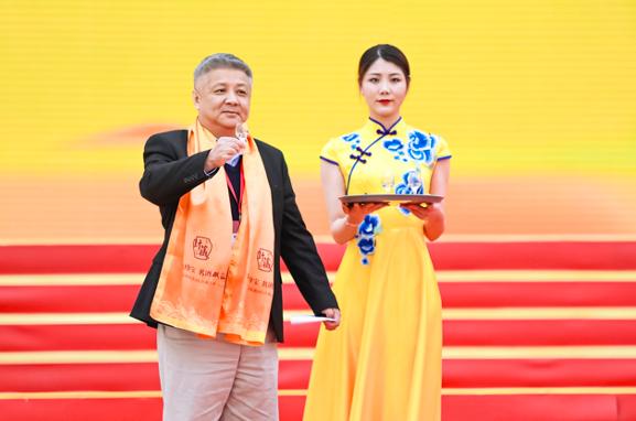 """""""十四五""""怎么干?洋河股份董事长张联东这样定调"""
