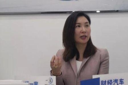 特斯拉副总裁陶琳引咎辞职? 回应:谣言