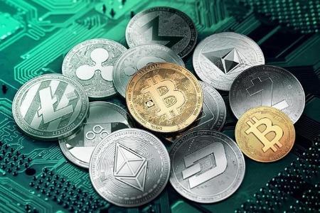"""""""三大协会""""重申虚拟货币监管 新一轮整顿或将来临"""
