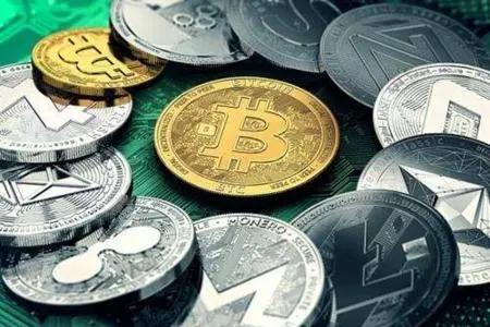 虚拟货币市场剧烈震荡 监管接连发声警示风险