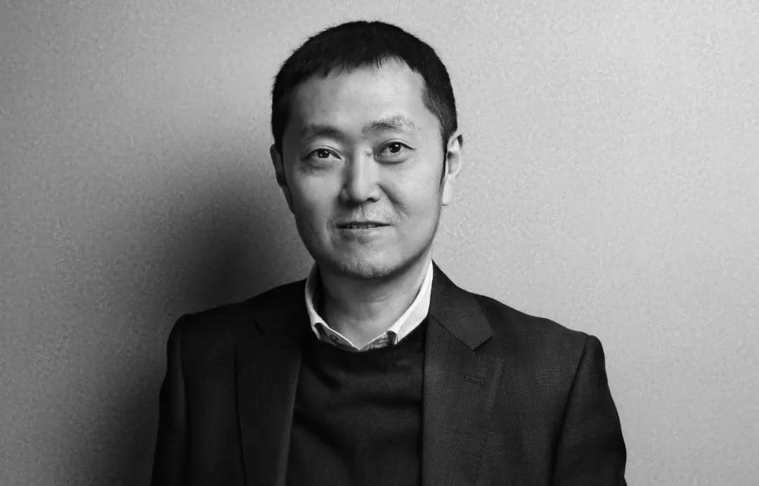 突发!贝壳创始人兼董事长左晖因病意外去世 年仅50岁