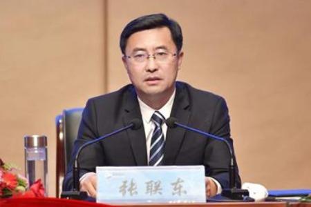 洋河股份董事长张联东:酱酒仍有发展空间 推动贵酒全国化布局