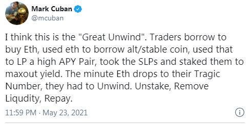 比特币高点腰斩!极度恐慌情绪中 虚拟货币跳水不止