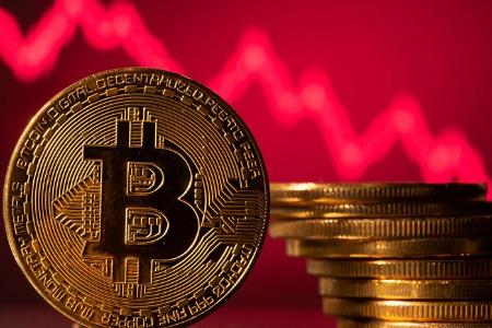 虚拟货币乱象调查:挖矿耗能巨大 价格暴涨暴跌