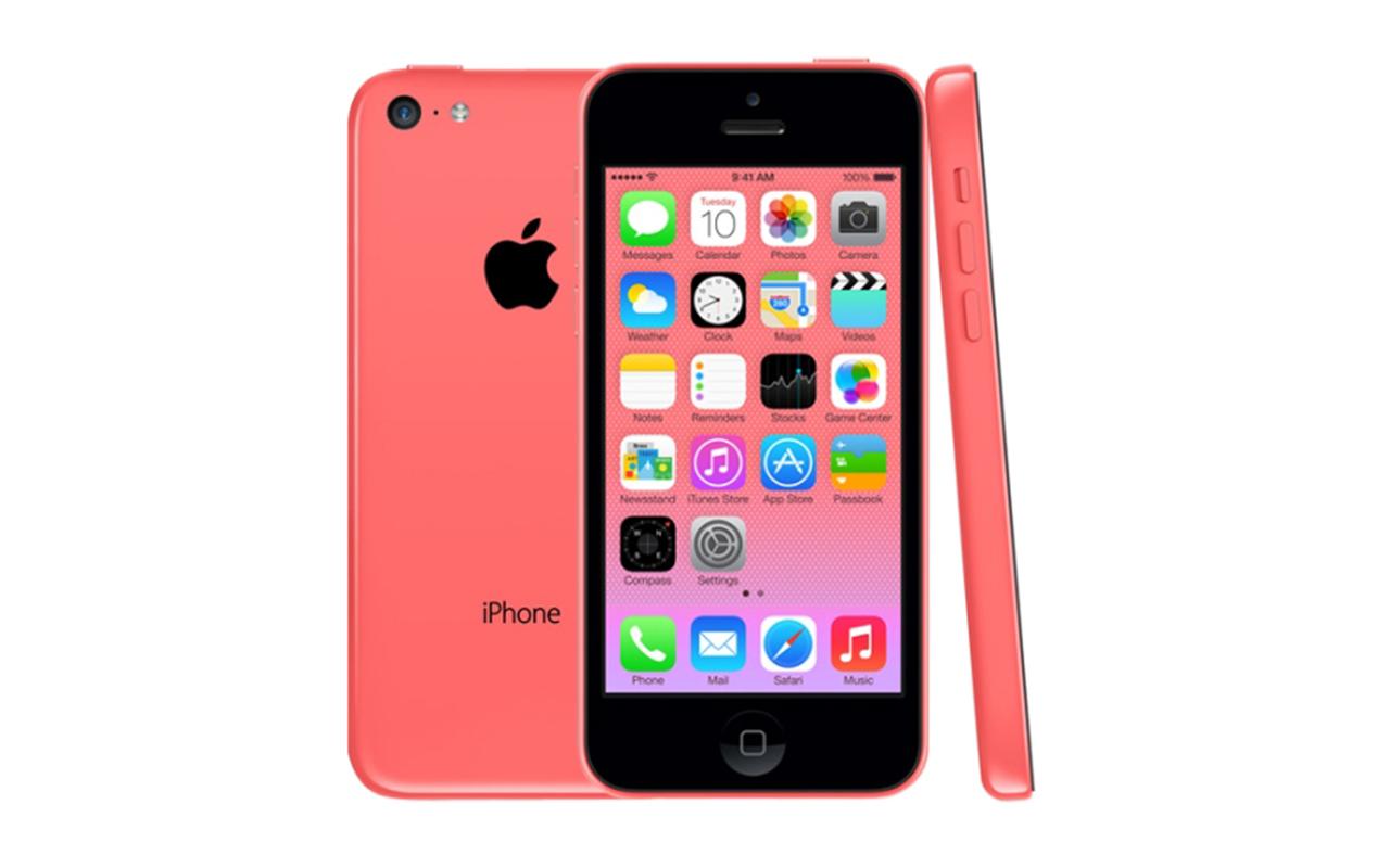 """iPhone 13 新增""""玫瑰粉""""色?原图来自艺术家创作"""