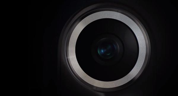 荣耀50系列将于6月16日发布 全球首发骁龙778G