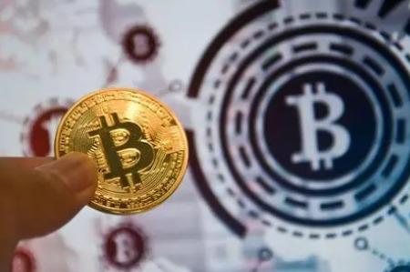 墨西哥宣布禁止在金融体系中使用虚拟货币