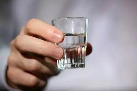 江苏市监局抽检酒类产品 京星酒业、贵王酒业产品酒精度不达标
