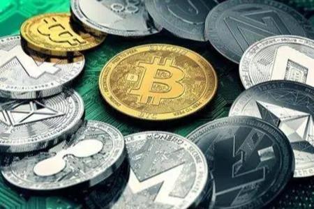 央行:辖内相关机构,不得直接或间接提供虚拟货币相关服务