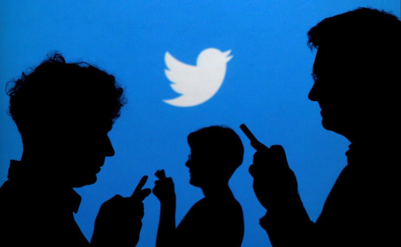 Twitter不遵守IT新规 印度官方:不再享有内容责任豁免权