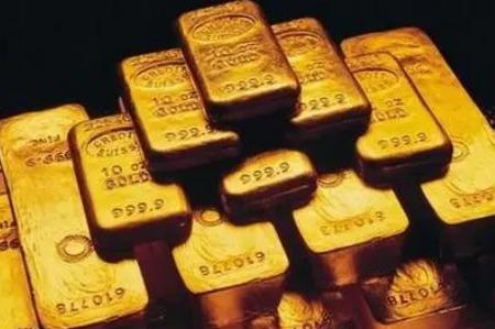 """黃金投資要注意哪些問題?理性方能得""""真金"""""""