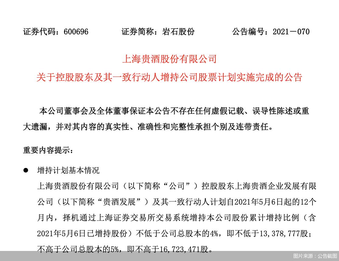 """一年内斩获39个涨停板  """"更名王""""岩石股份业绩不佳热点凑"""
