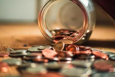 6月末银行业拨备覆盖率190.3%,较年初上升7.5%