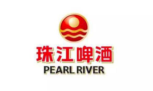 珠江啤酒:预计半年度净利增超20% 结构优化驱动业绩增长