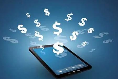 银保监会:依法将互联网平台金融活动全面纳入监管