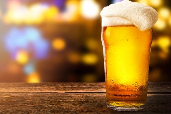 资本加码精酿啤酒 标准缺失掣肘发展