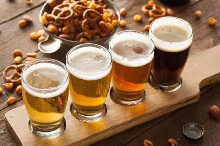 着重场景营销 小酒馆成为啤酒企业争占的新领域