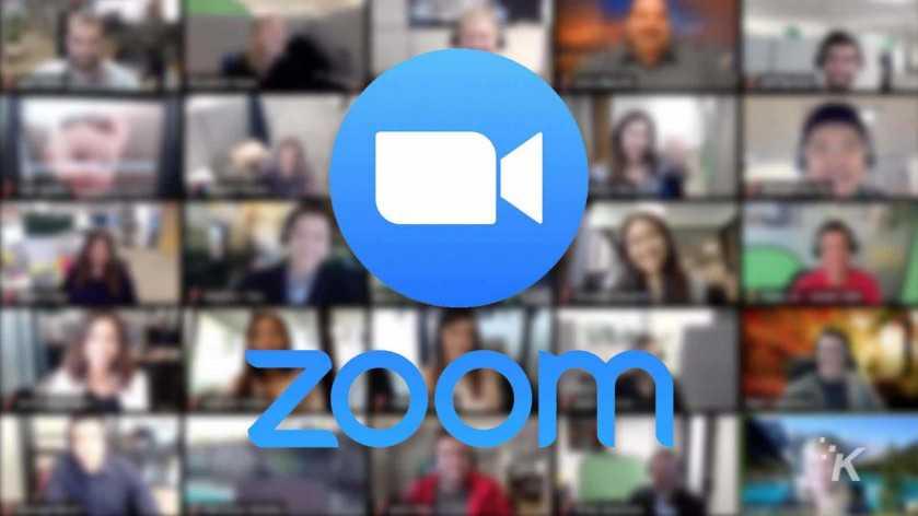 Zoom宣布收购智能云联络提供商Five9 价值约为147亿美元