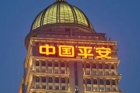 中国平安在行动!平安产险推出8项应急服务举措
