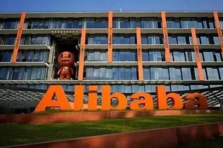 阿里巴巴凌晨紧急上线公益项目,捐助1.5亿元支援河南