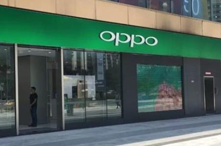 OPPO捐赠5000万元驰援河南 多家线下门店提供帮助