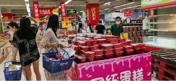 爱汇河南!苏宁易购公益平台上线抗洪救灾捐助项目