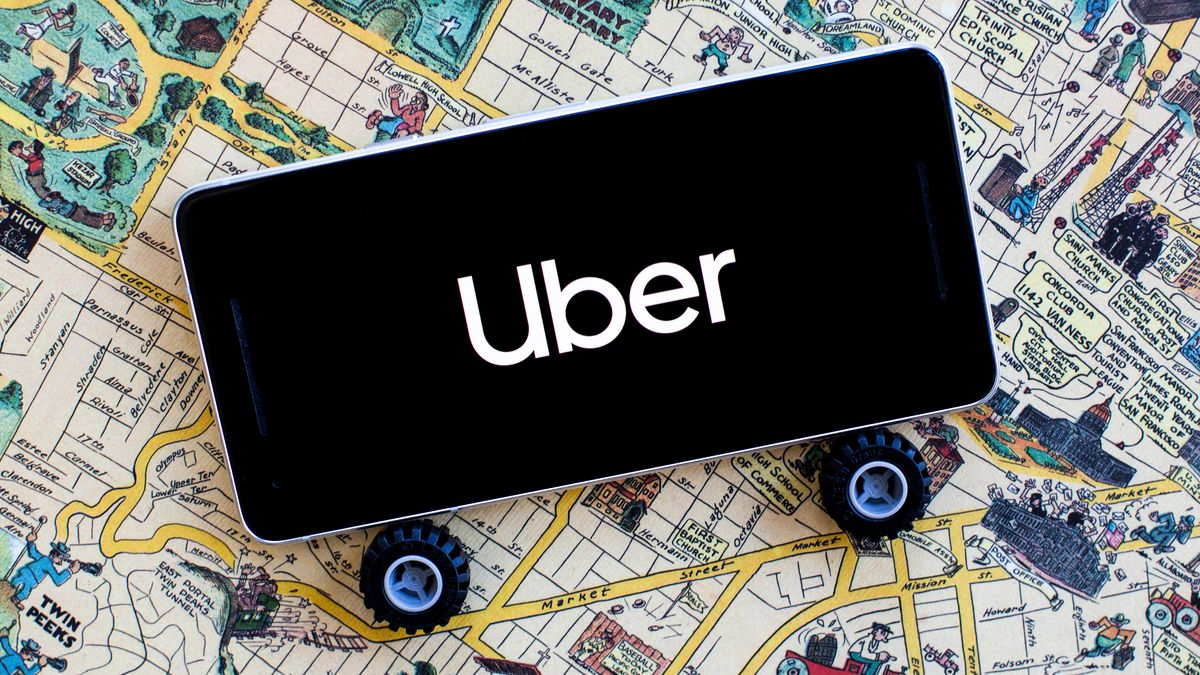 美国两大网约车公司司机集体罢工 要求提高薪酬成立工会
