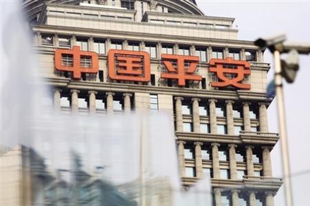 中国平安:预估河南暴雨案件赔付总额超10亿元