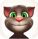 """""""会说话的汤姆猫""""出品方金科文化证券简称拟变更为""""汤姆猫"""""""