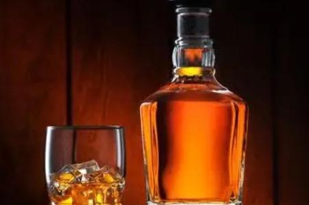 LVMH集团上半年酒类部门营收27亿欧元 同比增长44%