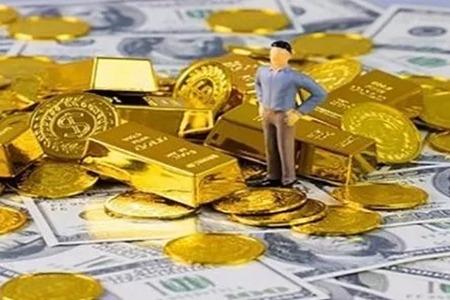 逾20家银行叫停个人贵金属、外汇业务