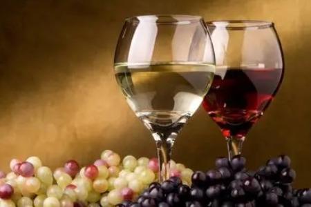 奔富终端涨幅超30% 澳洲葡萄酒迂回自救胜算几何