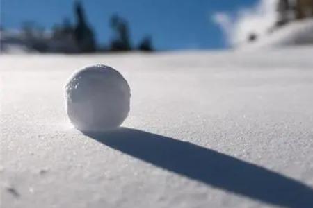 爆款雪球產品被點名:片面強調穩賺不賠 虧損無下限