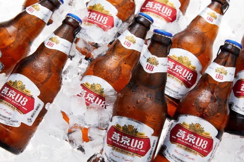 销售成本连续五年低于同行,揭秘燕京啤酒精准控效之道