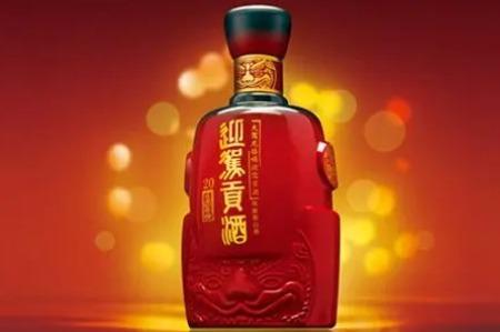 解读中报|迎驾贡酒上半年净利增长77.63%,获招商中证白酒指数基金加仓