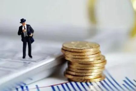 国民养老保险如何做?银行理财子公司争先入局
