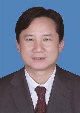 高卫东卸任贵州茅台董事长,任贵州省煤田地质局局长