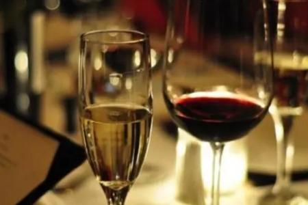 女性酒市场酣战正浓 市场增量与爆发力恐难达预期