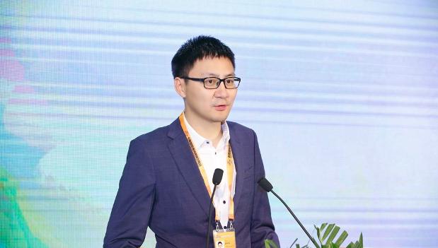 首届中国饮品健康消费论坛在京举办 元气森林助力减糖美好生活