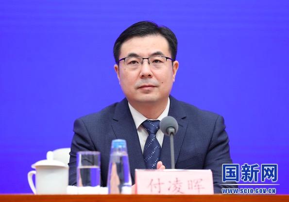 统计局:中国经济长期向好的基本面没有改变