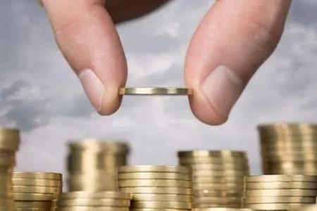 中信银行、招商银行等多家银行收紧外汇、贵金属业务