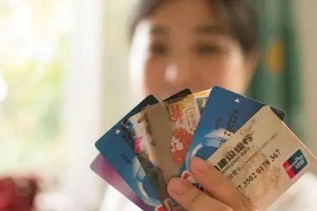 银行卡欺诈率连续四年下降,风险水平总体可控