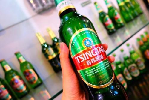 青岛啤酒:将于9月24日举行青岛辖区上市公司投资者网上接待日