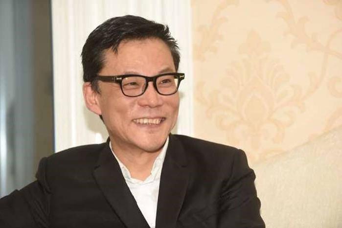 李国庆自称成为直播带货带酒TOP5 目标年销售30亿+