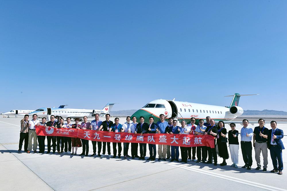 外资共享通航水土不服,中国通航公司如何解决行业痛点?
